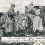 S-a întâmplat în 20 februarie 1918, 20.II/5.III.