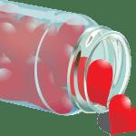 heart 4790575 960 720