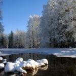 russian winter 4546789 1280 1