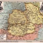 tarile romane pacea belgrad 1739